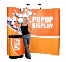 Pop-Up-Stand-Curved-Banner